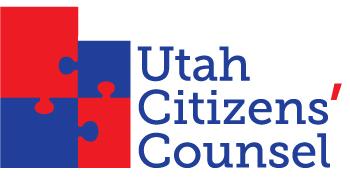 UCC_Logo_WebHeadSmall4